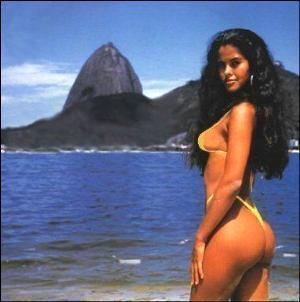 plage :-) Bresilienne-sexy-a-la-plage---stress-test-32