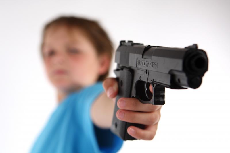 Des enfants pour lutter contre la violence au mexique buzz - Lutter contre l humidite dans une chambre ...