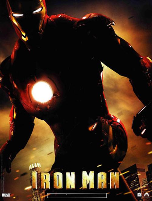 Iron Man Jeu-video-iron-man-25