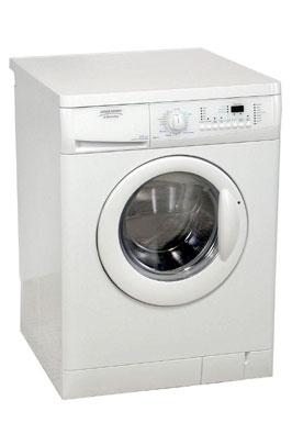 mettre son enfant dans une machine laver buzz materiel et consommables. Black Bedroom Furniture Sets. Home Design Ideas