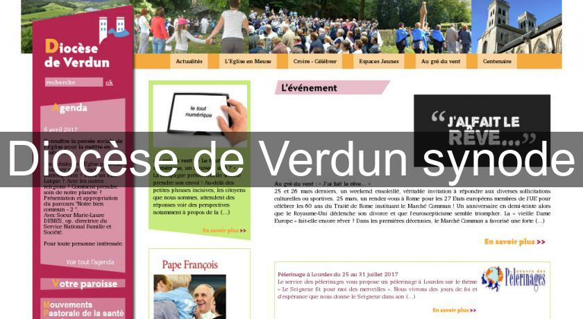 verdun chat sites Bing helps you turn information into action, making it faster and easier to go from searching to doing.