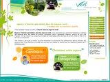 Offres d 39 emploi en espace vert en le de france et en for Offre emploi entretien espaces verts