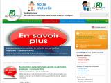 Syndicat des Assistants maternels