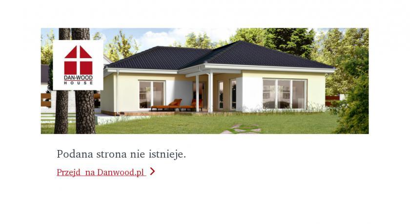Danwood house fabrication de maison ossature bois et passive construction maison for Fabrication ossature bois maison