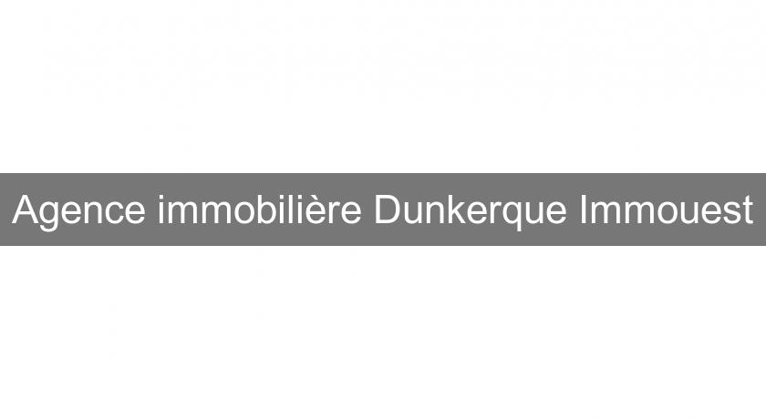Agence immobilière Dunkerque Immouest