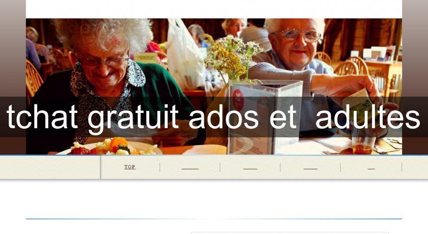 tchat direct gratuit Toulon