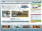Architecte 3d gratuit exterieur - Logiciel gratuit architecture exterieur ...