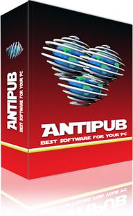 telecharger logiciel anti pub gratuit