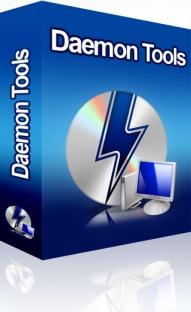 Daemon tools v t l charger daemon tools v - Telecharger daemon tools lite 4 46 ...