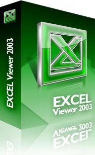http://www.gralon.net/annuaire/internet-et-webmaster/logitheque/img-excel-viewer-2003-56.jpg