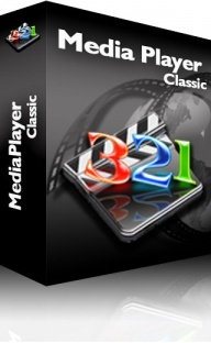 Media Player Classic v 6.4.9.0b