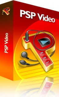 Psp video 9 download.