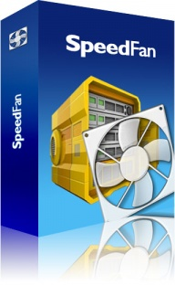 http://www.gralon.net/annuaire/internet-et-webmaster/logitheque/img-speedfan-v-430-41.jpg