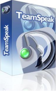 http://www.gralon.net/annuaire/internet-et-webmaster/logitheque/img-teamspeak-v-203260-116.jpg