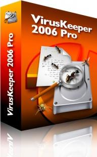 http://www.gralon.net/annuaire/internet-et-webmaster/logitheque/img-viruskeeper-2006-pro-v-650-61.jpg