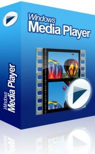 http://www.gralon.net/annuaire/internet-et-webmaster/logitheque/img-windows-media-player-v-11-220.jpg