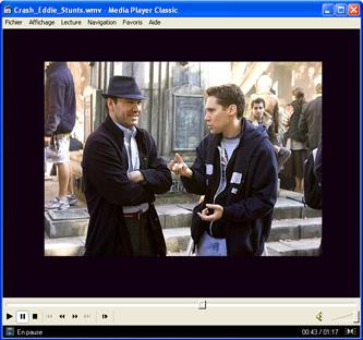 Media Player Classic أفضل مشغل فيديو و أوديو و DVD على الإطلاق imgs-media-player-classic-v-6490b-136.jpg