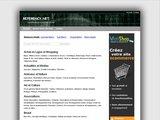 annuaire de référencement site internet