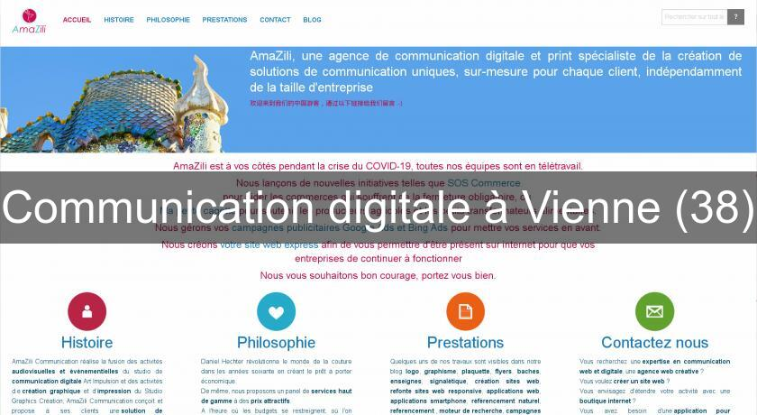 Communication digitale à Vienne (38)