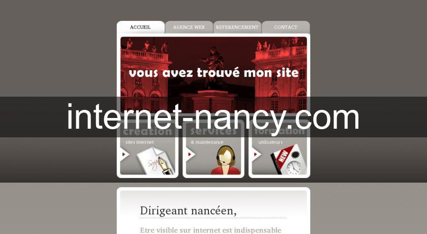 internet-nancy.com