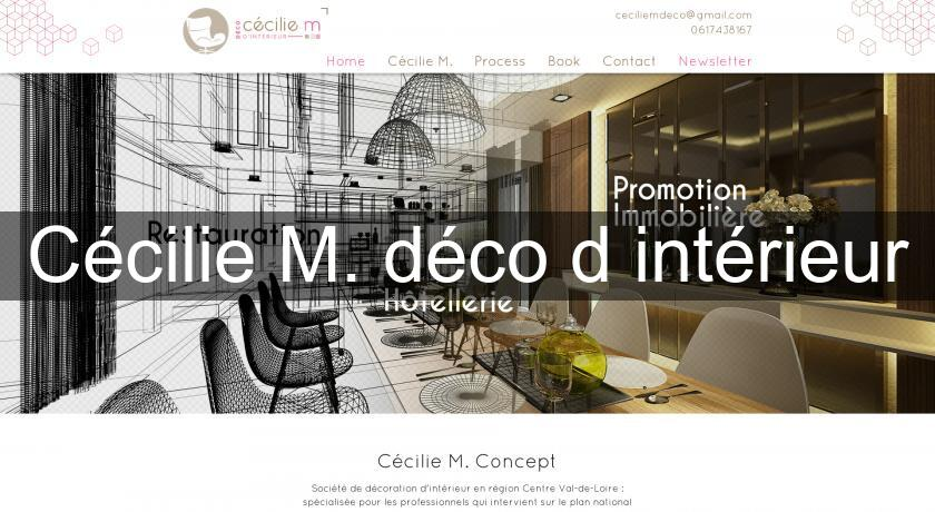 Site d co int rieur gratuit id e inspirante for Site decoration interieure