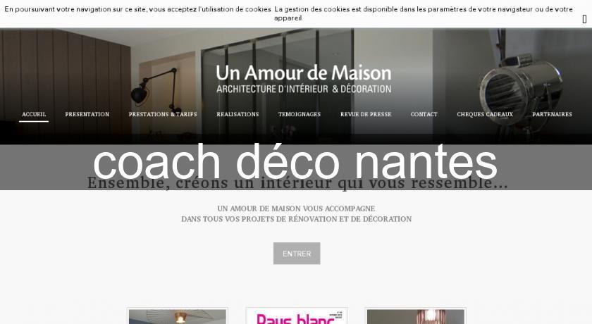 Coaching Deco Gratuit 20171024192318