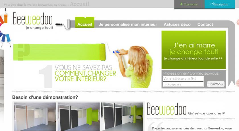 coaching d co en ligne id e d coration. Black Bedroom Furniture Sets. Home Design Ideas