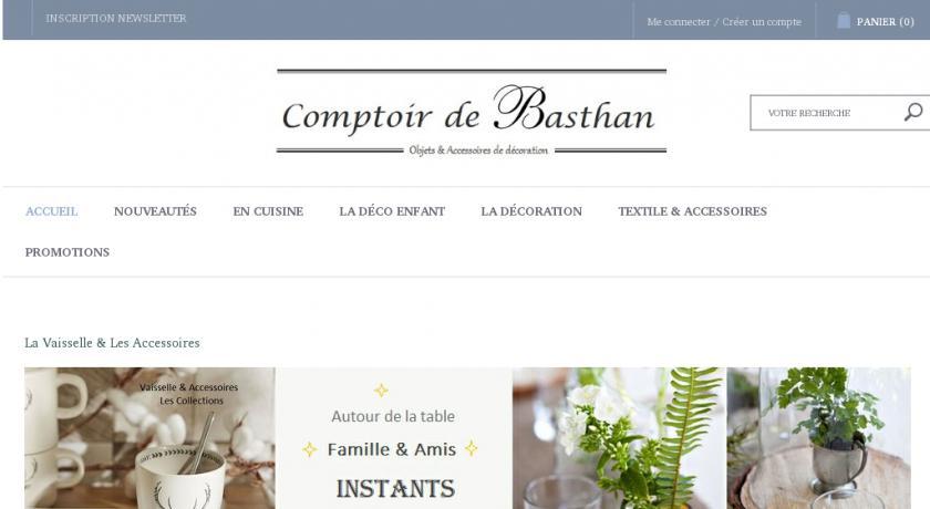D coration et arts de la table objet d coration - Maison regionale des arts de la table ...