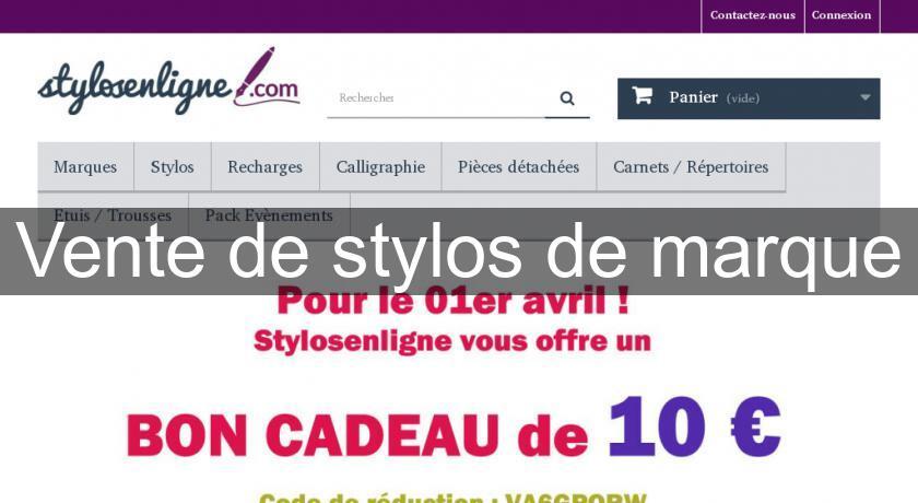 Site Vente Zocor Serieux