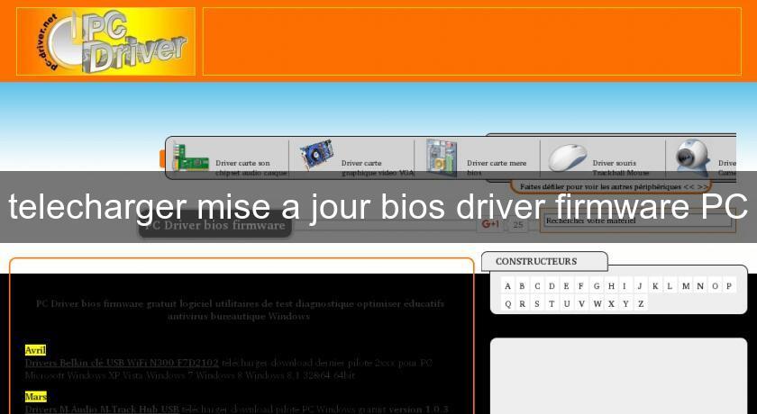 Laserjet 1005 driver windows 7 for 1005 hp printer driver free download window 7