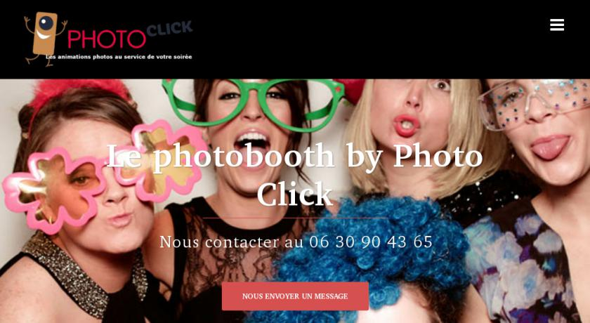 Location photobooth en Alsace