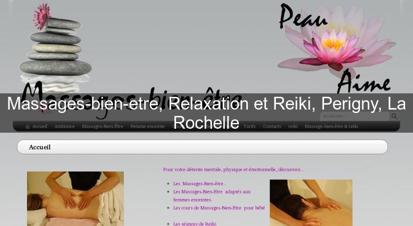massages bien etre relaxation et reiki perigny la rochelle massage relaxation. Black Bedroom Furniture Sets. Home Design Ideas