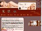 annuaire toulouse relaxation massage tantrique