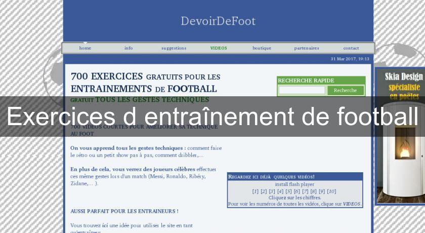 Charming Cours De Cuisine En Ligne Gratuit Picsexercicesd - Cours de cuisine en ligne gratuit