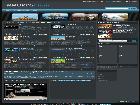 telecharger jeux pc 2011 gratuit
