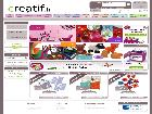 Tuyaux site de fourniture pour loisir creatif - Fourniture loisirs creatifs ...