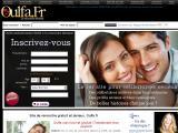 site entierement gratuit de rencontre sites de rencontres jeunes