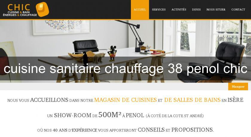Magasin chauffage awesome magasin bourges with magasin - Magasin bricolage bourges ...