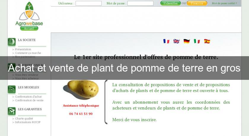 Site achat acheter un site web sur with site achat cool er site jumia with site achat cool il - Acheter plant de patate douce ...