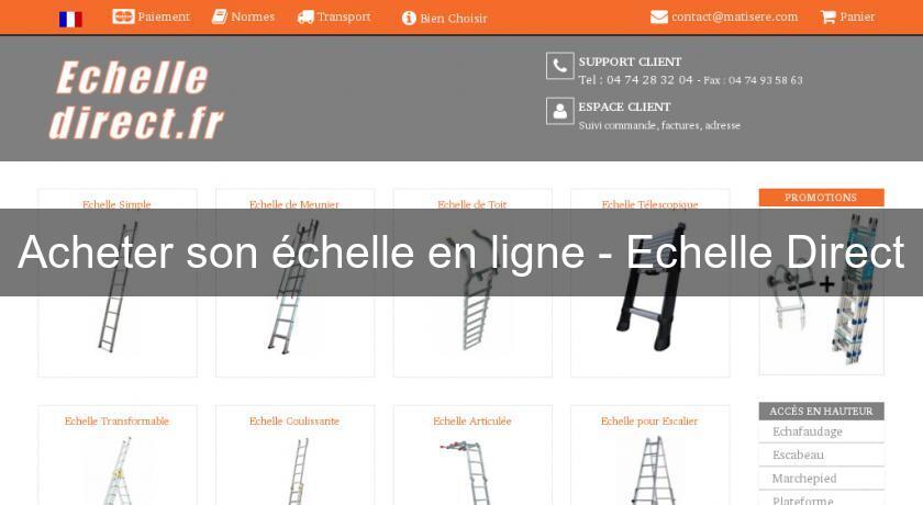 outils bricolage en ligne