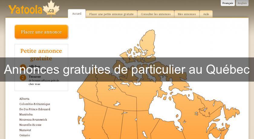 Centre de presse | CARFAX Canada