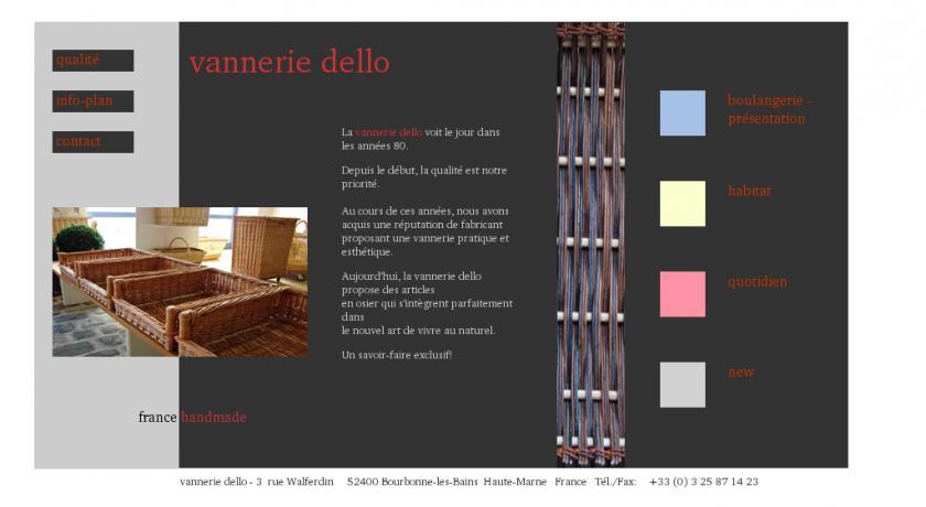 articles en osier paniers en osier objet d coration. Black Bedroom Furniture Sets. Home Design Ideas