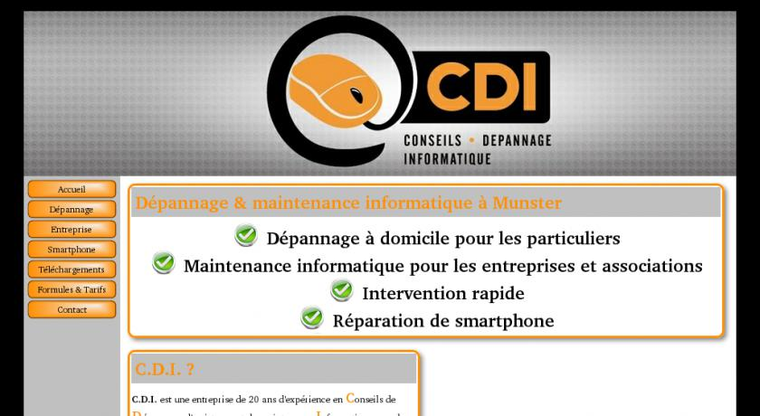 Assistance Formation S 233 Curit 233 Informatique 224 Montpellier