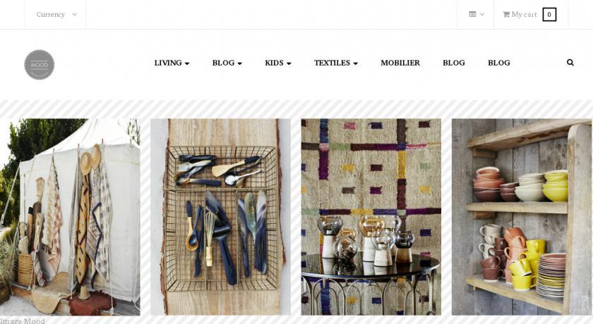 Boutique d coration d 39 int rieur laval d coration int rieure for Boutique decoration interieur