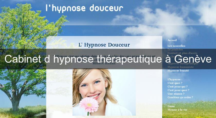cabinet d 39 hypnose th rapeutique gen ve hypnose. Black Bedroom Furniture Sets. Home Design Ideas