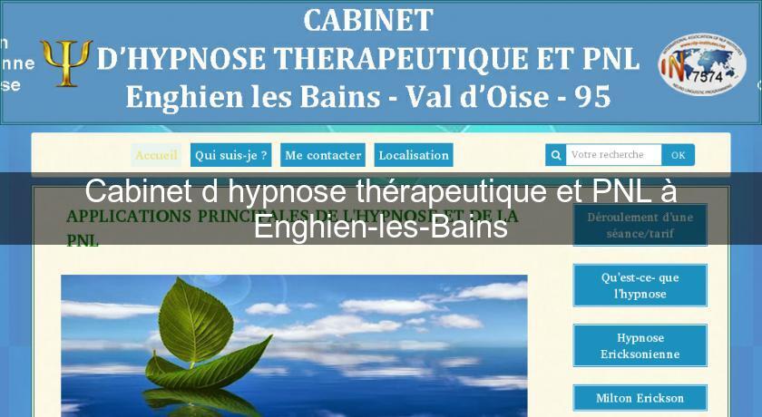 cabinet d 39 hypnose th rapeutique et pnl enghien les bains hypnose. Black Bedroom Furniture Sets. Home Design Ideas