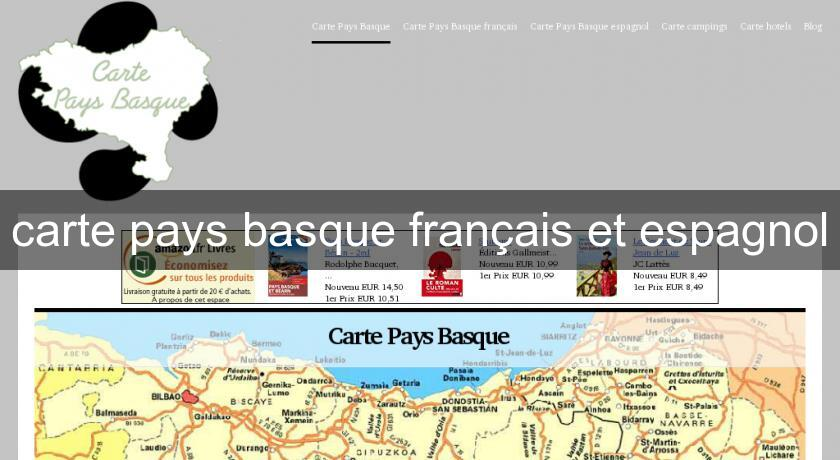 17 Elegant Chambre Hote Pays Basque