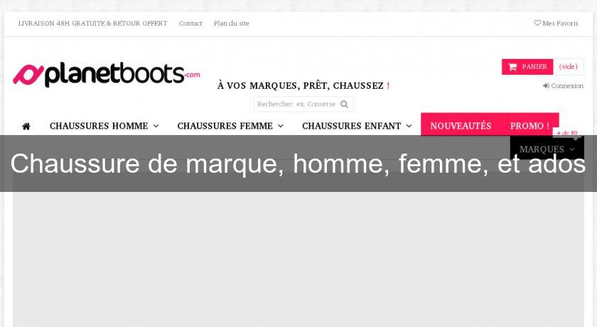 9f438a03349 Site   Chaussure De Marque