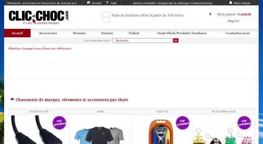 La Vêtements Pour Accessoires Et Toute Sport Chaussure Famille De 0wqgp1v