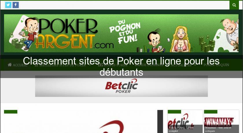 Poker pour debutant ligne gratuit 4g wifi hotspot with sim slot